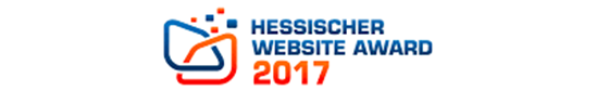 Website Award Logo